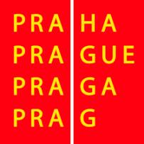 HlMPraha