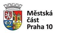 Praha 10 Práce s mládeží v šachovém oddílu TJ Bohemians Praha probíhá za podpory Městské části Praha 10