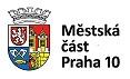 Logo MC P10